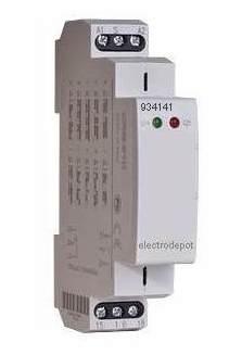 latching relay mechanical latch toggle rh migro com Latching Relay Tutorial Latching Relay Wiring Diagram
